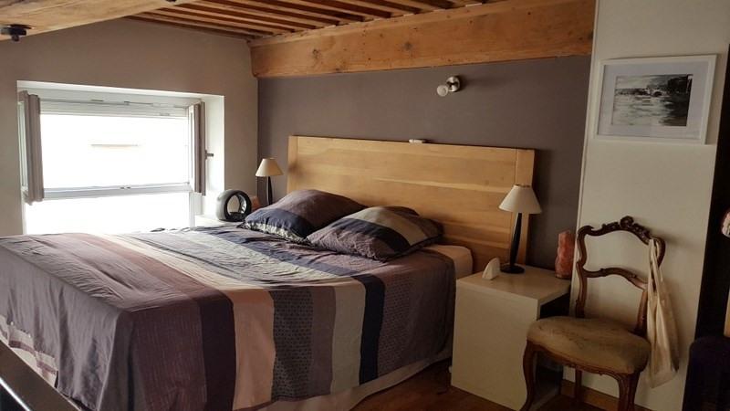 Rental apartment Lyon 4ème 1550€ CC - Picture 4