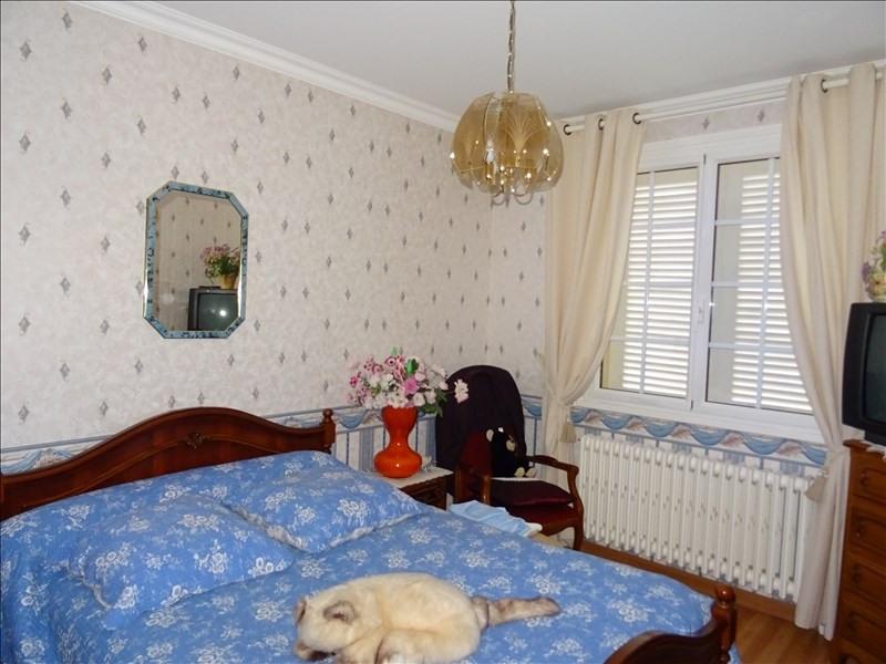 Vente maison / villa St avertin 299900€ - Photo 7