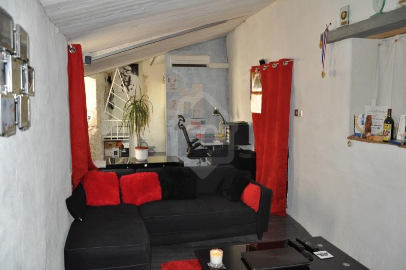 Vente maison / villa La rouviere 325000€ - Photo 8
