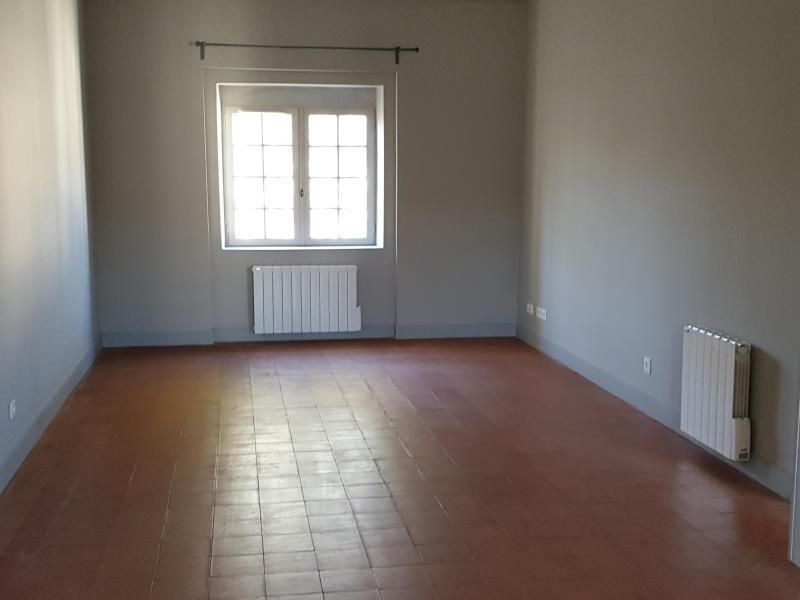 Location appartement Nimes 765€ CC - Photo 4
