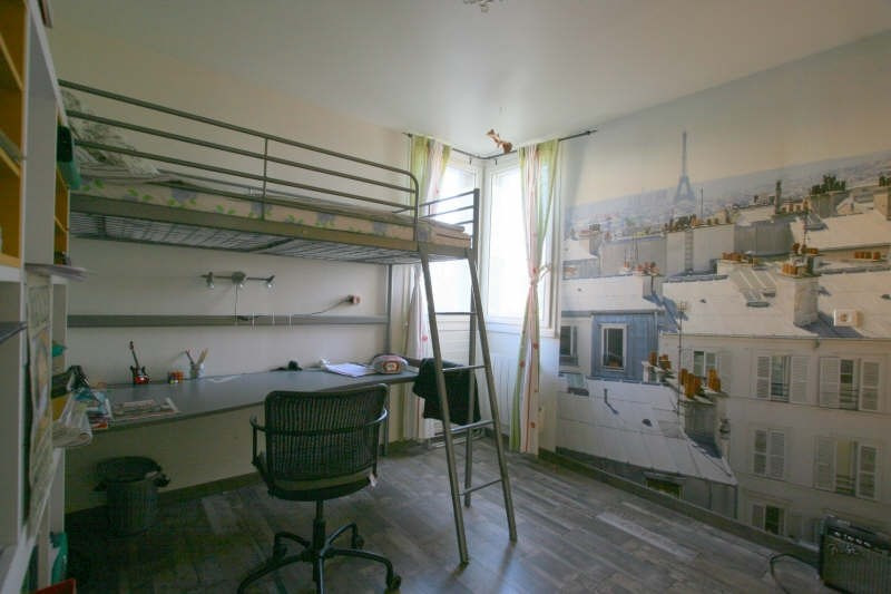 Vente appartement Fontainebleau 315 000€ - Photo 9