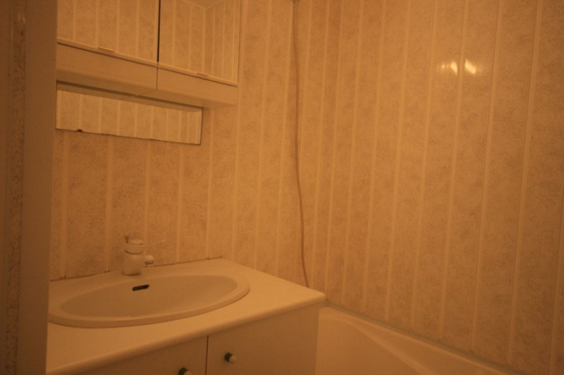 Sale apartment Saint georges de didonne 122 705€ - Picture 6