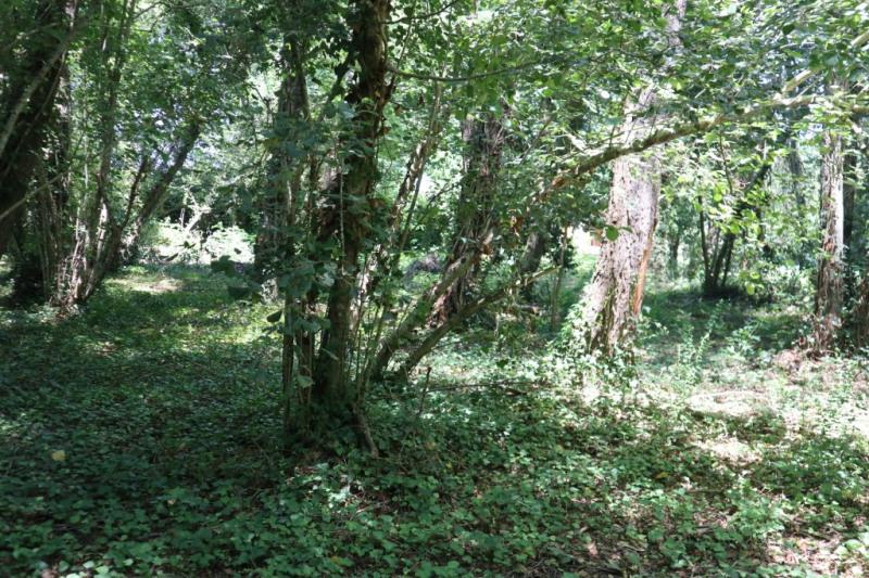 Vente terrain Soustons 395000€ - Photo 1