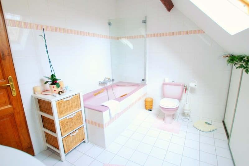 Vente maison / villa Argenteuil 336000€ - Photo 6