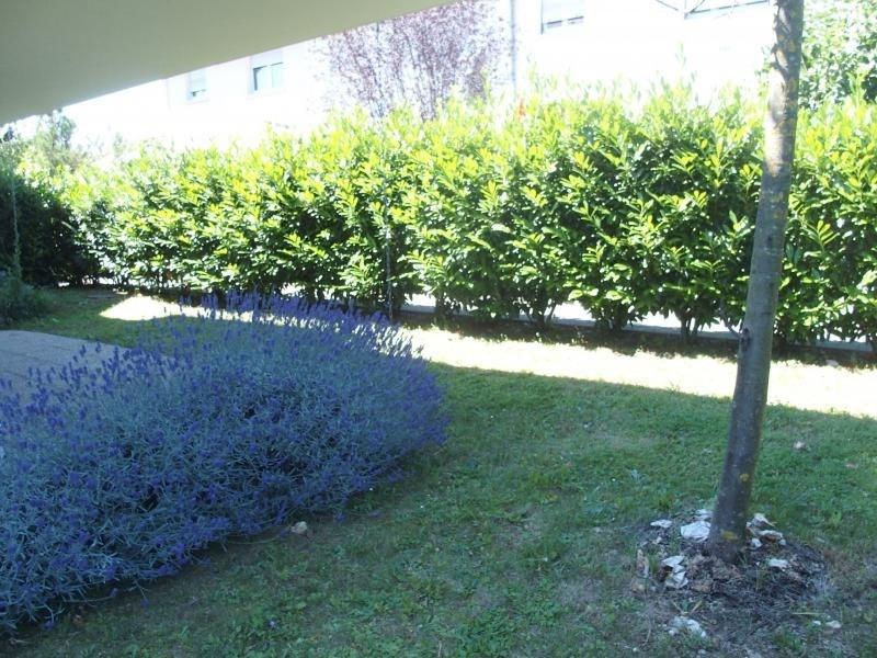 Vente de prestige appartement Rixheim 239500€ - Photo 5