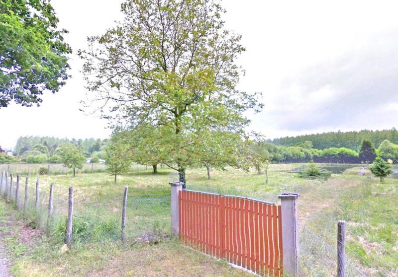 Vente terrain Montoire sur le loir 35000€ - Photo 2