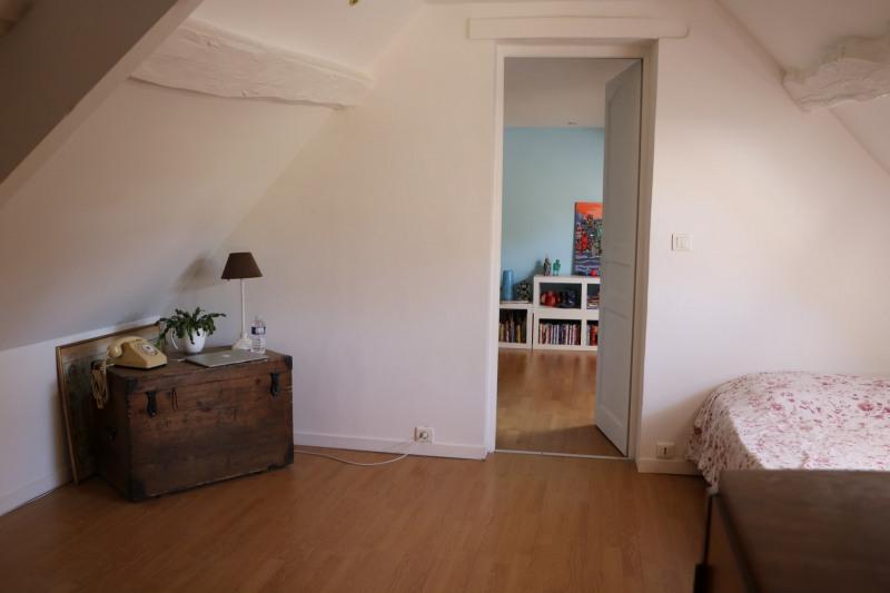 Sale house / villa Falaise 169900€ - Picture 10