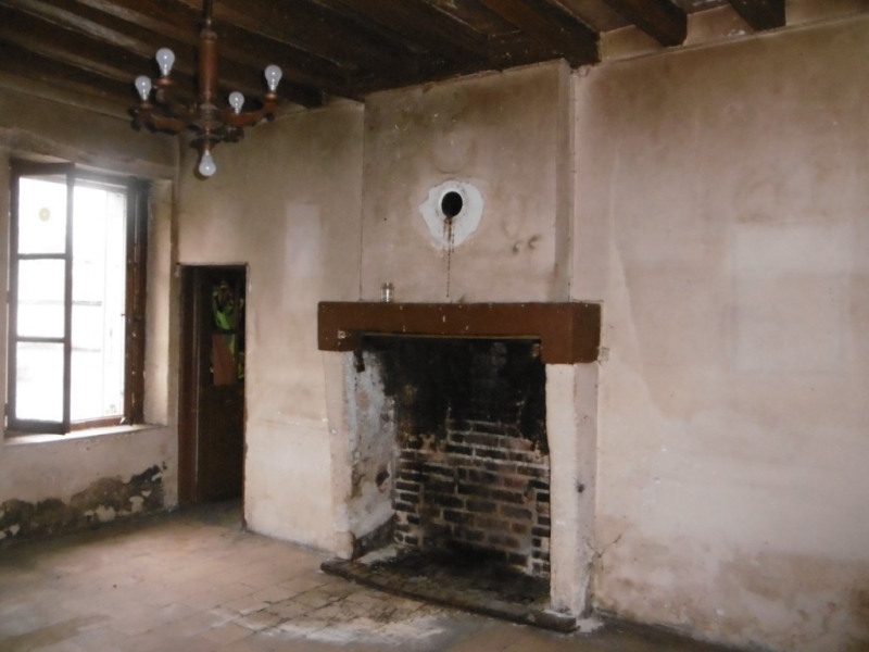 Sale house / villa Celle 15000€ - Picture 3