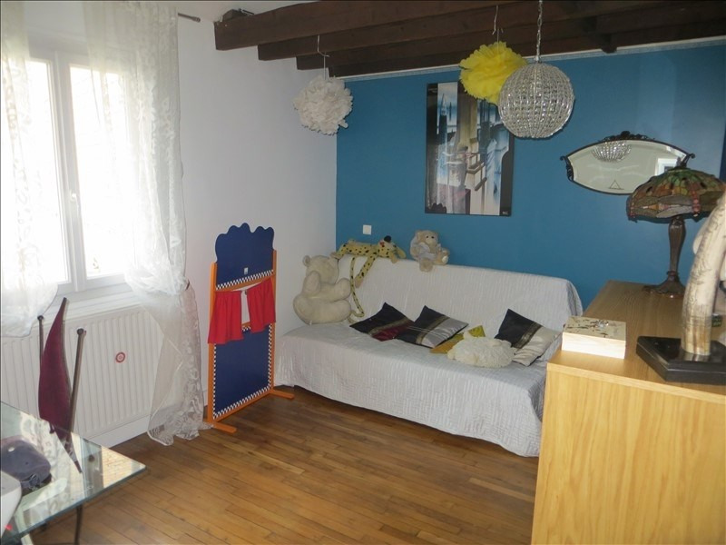 Deluxe sale apartment Clamart 770 000€ - Picture 6