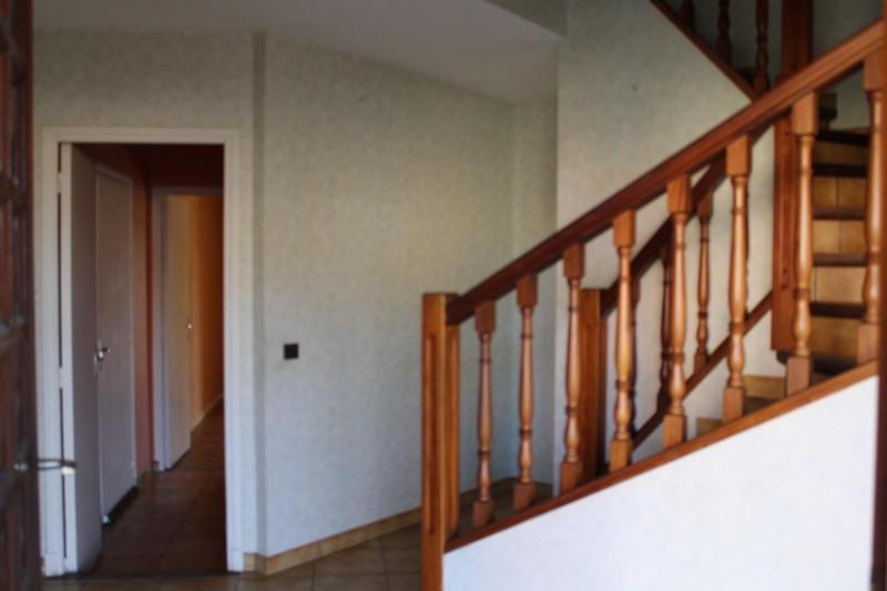 Verkoop  huis Albi 250000€ - Foto 5
