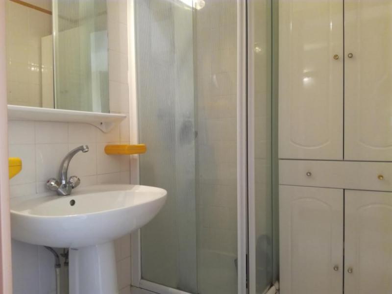 Sale apartment Le grau du roi 130000€ - Picture 9