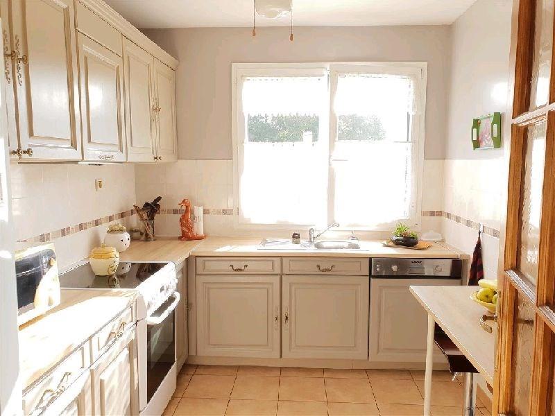 Vente maison / villa Morsang sur orge 305000€ - Photo 4