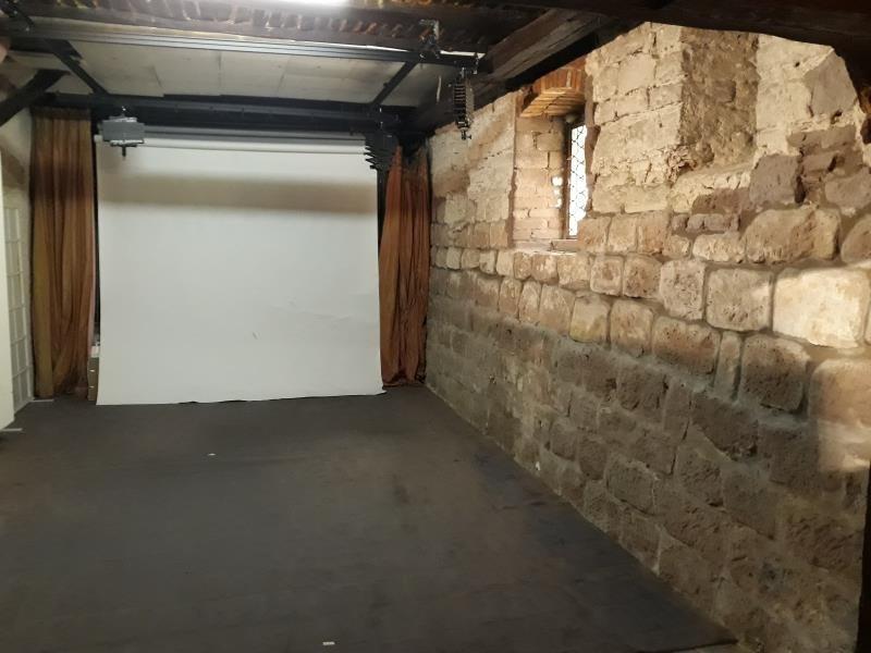 Vente appartement Wissembourg 84000€ - Photo 5