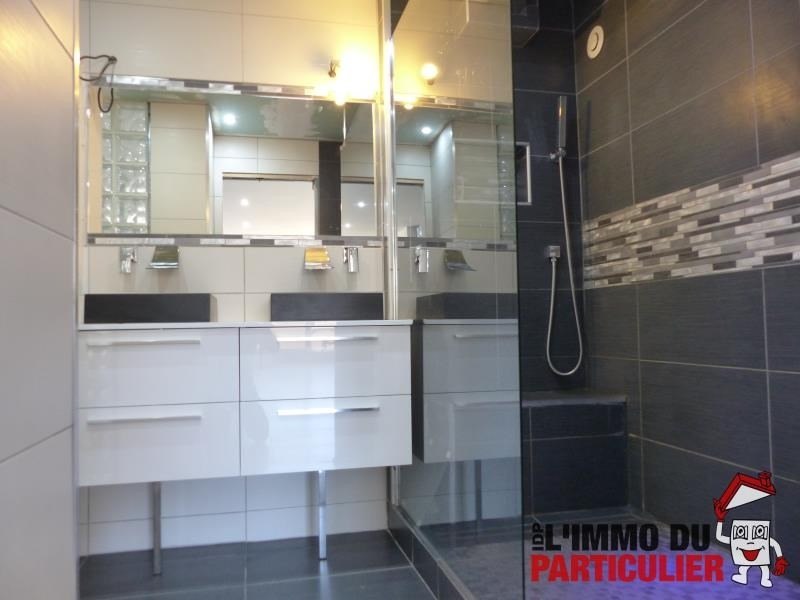 Vente appartement Vitrolles 199 000€ - Photo 4