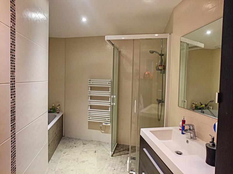 Verkoop van prestige  appartement Sassenage 279000€ - Foto 9