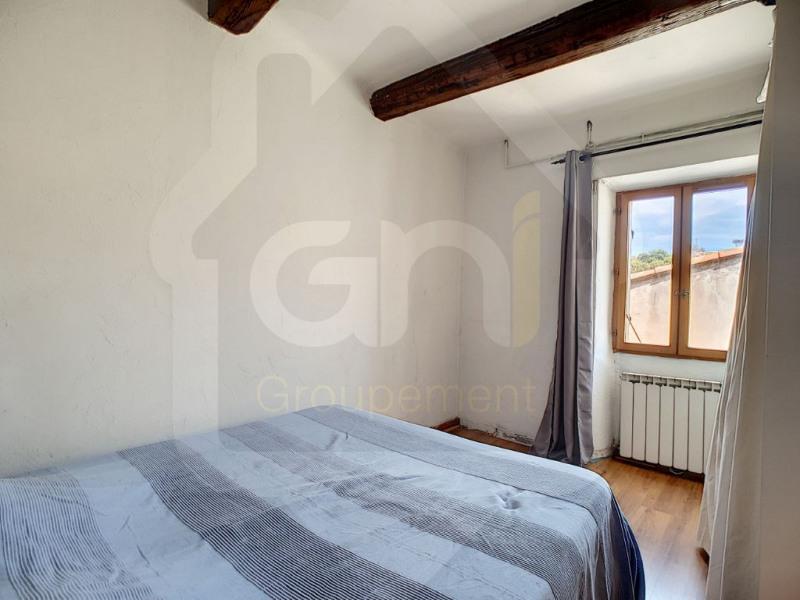 Sale house / villa Vitrolles 139000€ - Picture 4