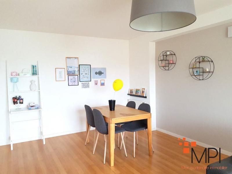 Location appartement Saint gilles 650€ CC - Photo 4