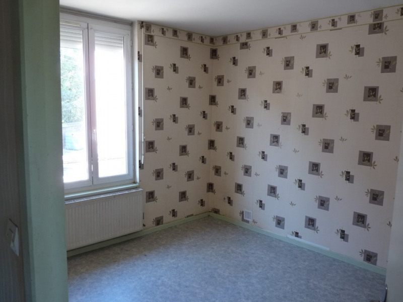 Vente immeuble Firminy 165 000€ - Photo 7