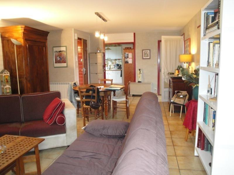 Vente maison / villa Niort 158000€ - Photo 5