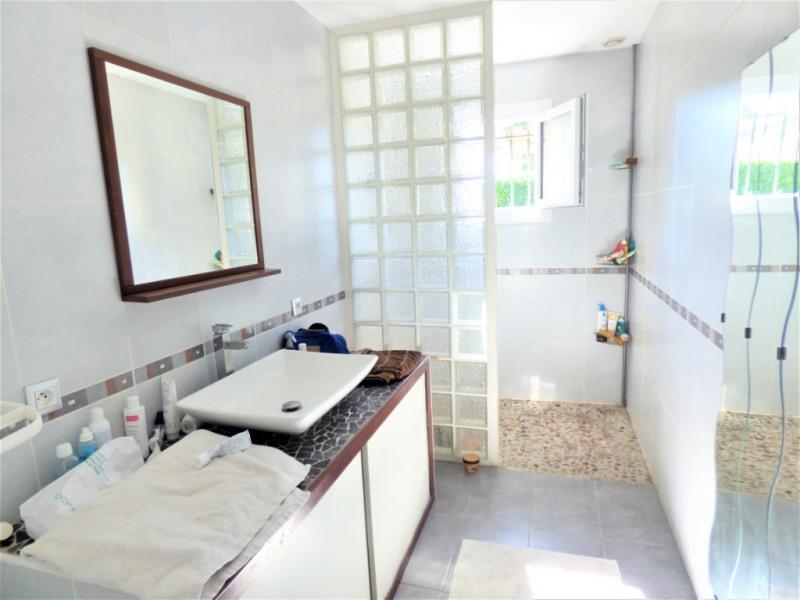 Vente maison / villa Izon 239000€ - Photo 4