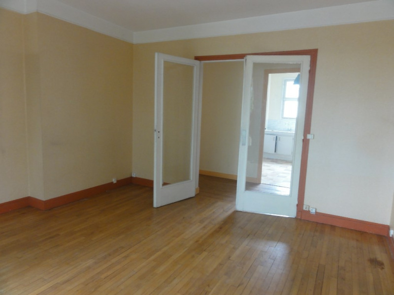 Sale apartment Chatou 313 950€ - Picture 1