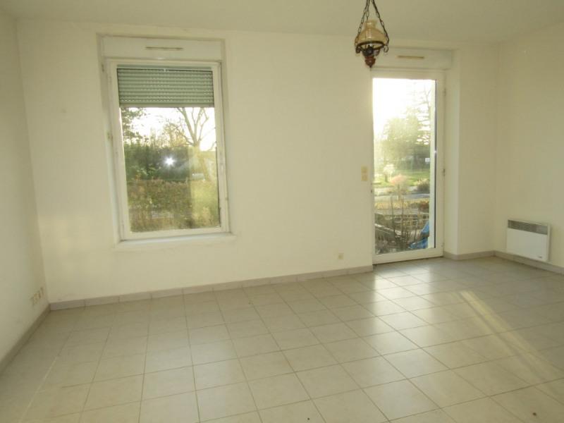 Sale apartment Lacanau 117800€ - Picture 5