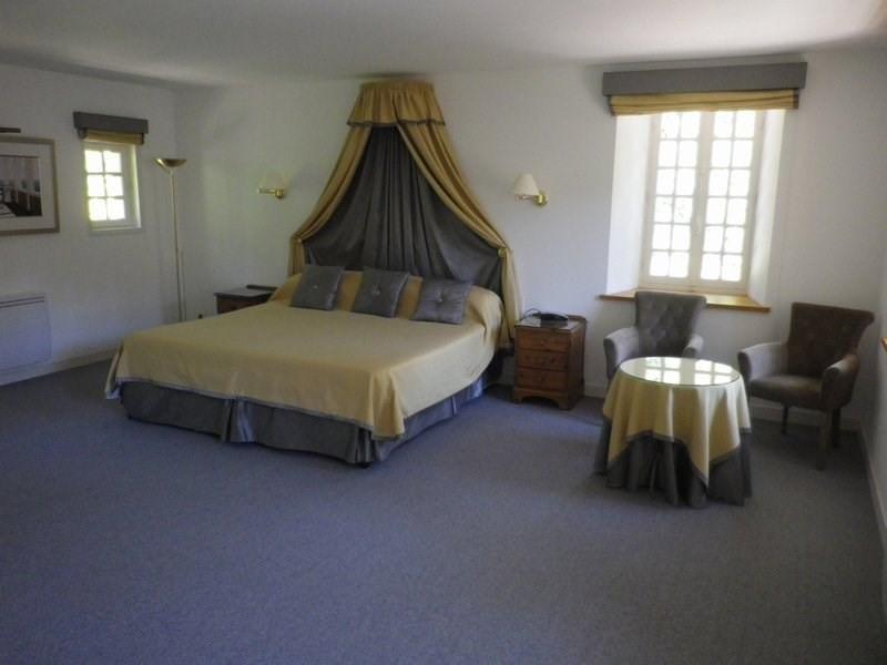 Venta de prestigio  casa St lo 577000€ - Fotografía 13