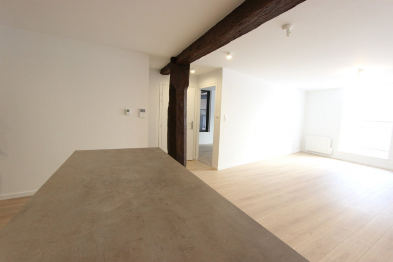 Sale apartment Colmar 434 600€ - Picture 4