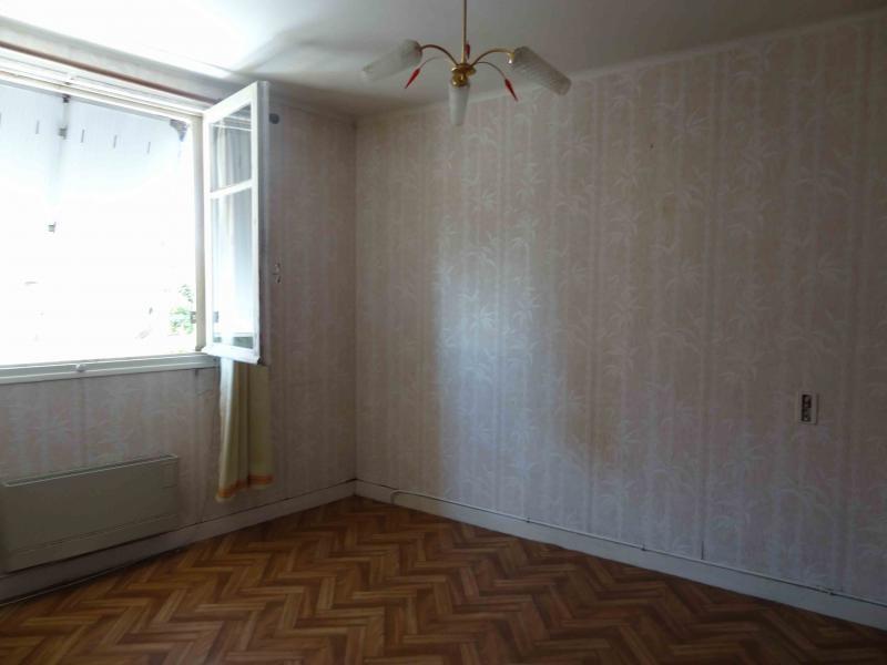 Sale house / villa Kerpert 55000€ - Picture 5