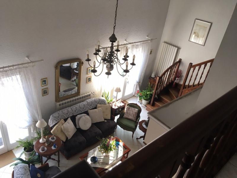 Vente maison / villa Sauvian 395000€ - Photo 13