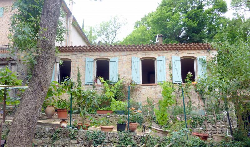 Immobile residenziali di prestigio casa Bargemon 1850000€ - Fotografia 31