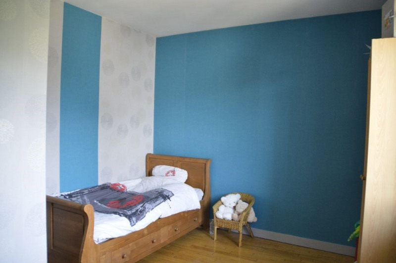 Vente maison / villa Craon 154000€ - Photo 6