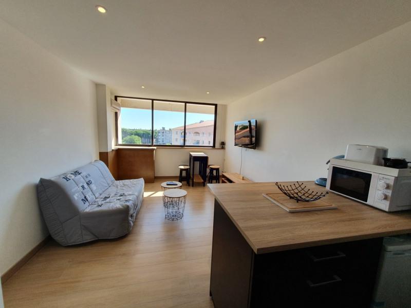 Location appartement Fréjus 610€ CC - Photo 2