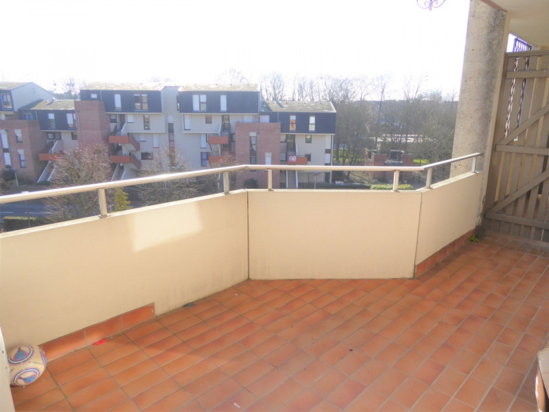Sale apartment Evry 159000€ - Picture 4