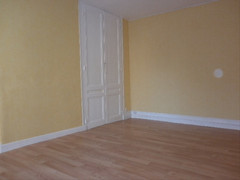 Location appartement Rouen 620€ CC - Photo 4