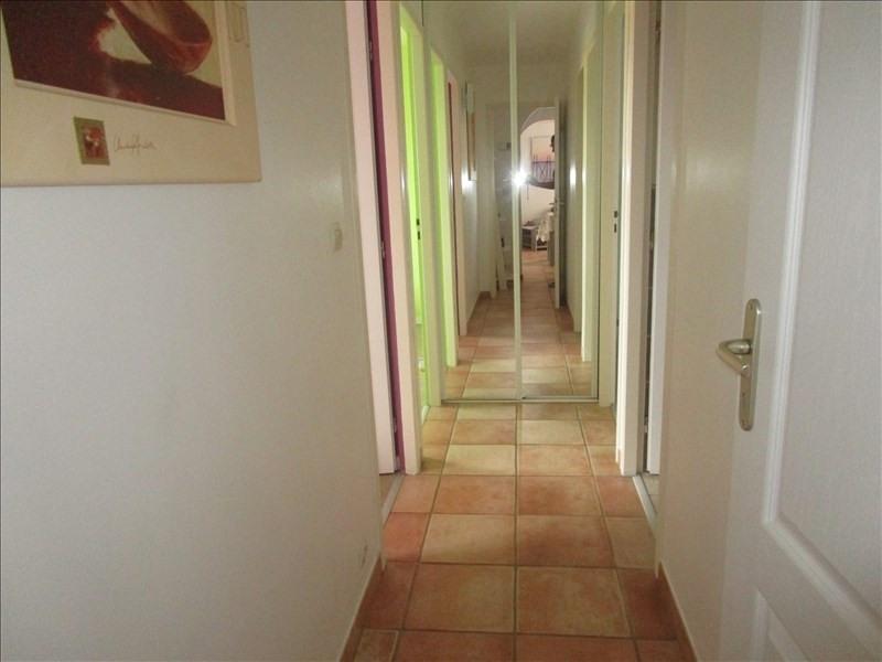 Vente maison / villa Carcassonne 199500€ - Photo 9