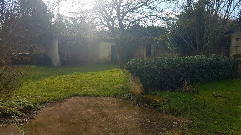 Sale house / villa Niort 199900€ - Picture 5