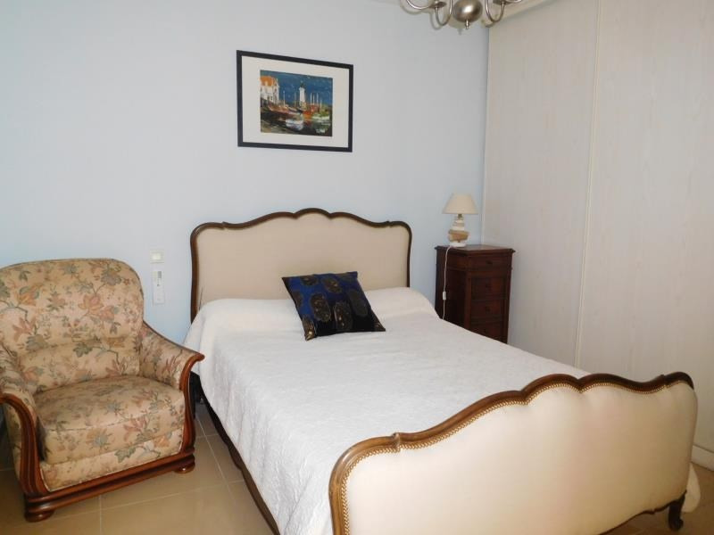 Sale house / villa St andre de cubzac 397000€ - Picture 5