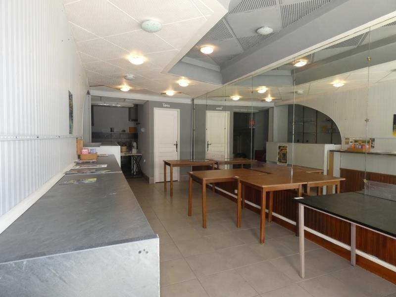Rental empty room/storage Montelimar 350€ HT/HC - Picture 2