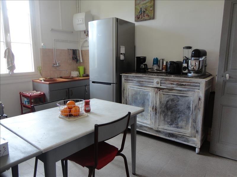 Vente maison / villa Toucy 149000€ - Photo 4