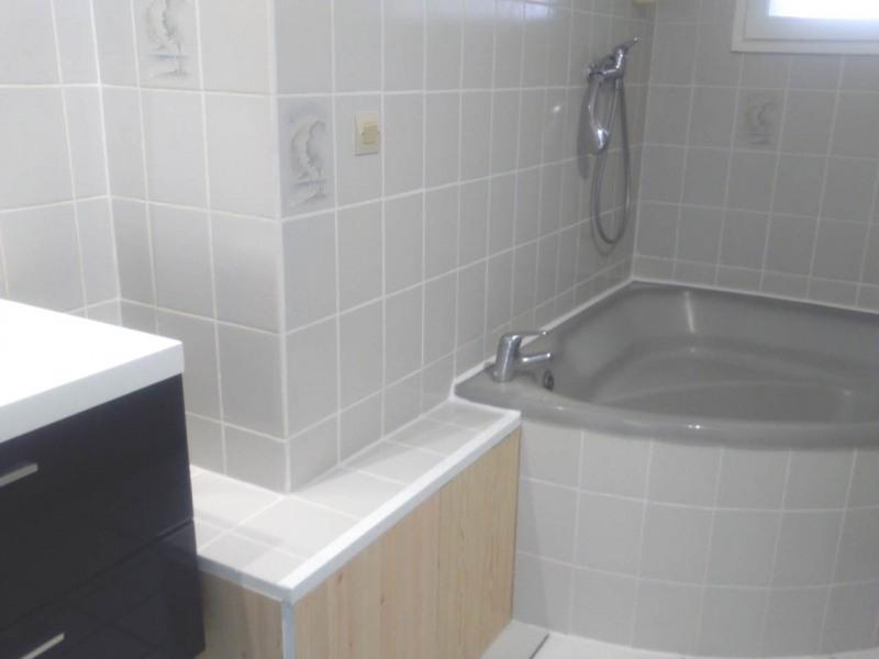 Location appartement Portes-lès-valence 642€ CC - Photo 10