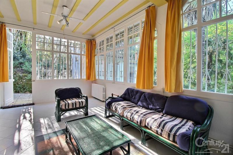 Venta de prestigio  apartamento Arcachon 699500€ - Fotografía 1