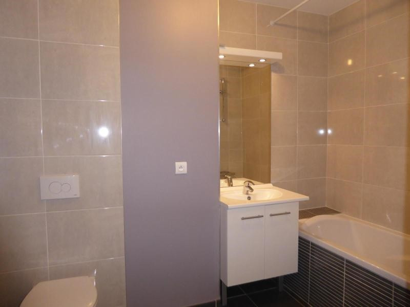 Location appartement Dijon 800€ CC - Photo 7