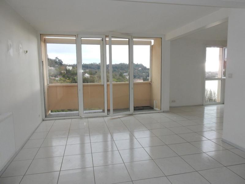 Venta  apartamento Agen 76100€ - Fotografía 3