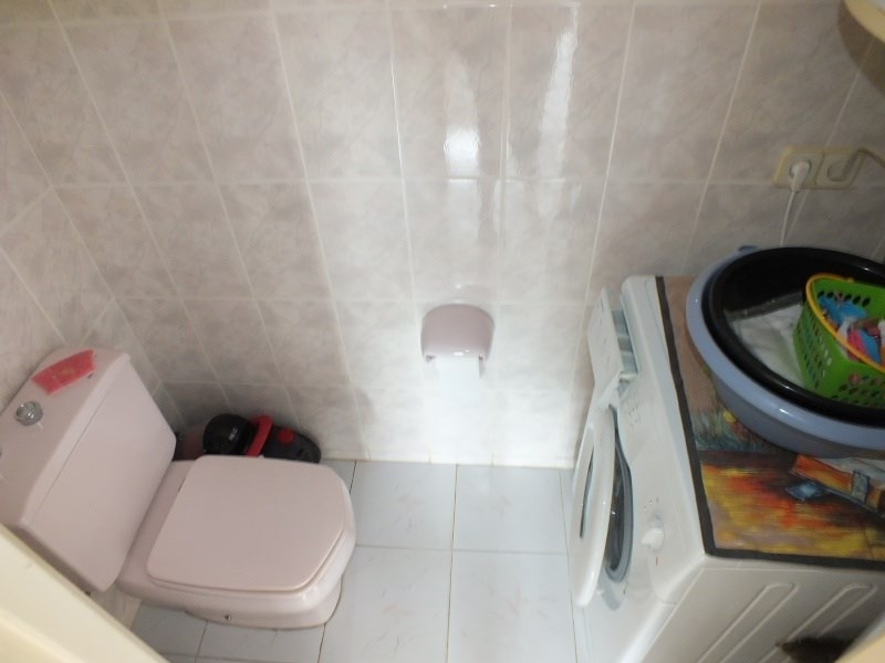Vente appartement Roses 184 000€ - Photo 12