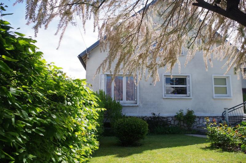 Vente maison / villa Chalette sur loing 144000€ - Photo 1