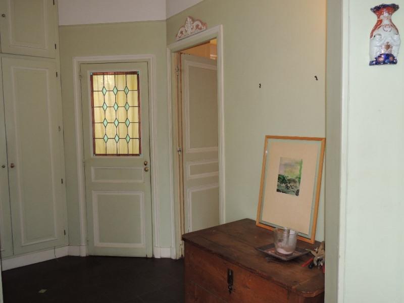 Deluxe sale house / villa Le vesinet 1595000€ - Picture 2
