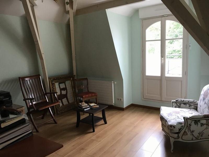 Vente maison / villa Verneuil sur seine 699000€ - Photo 9