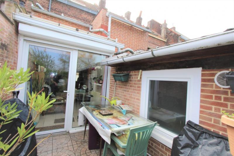 Sale house / villa Douai 126000€ - Picture 5
