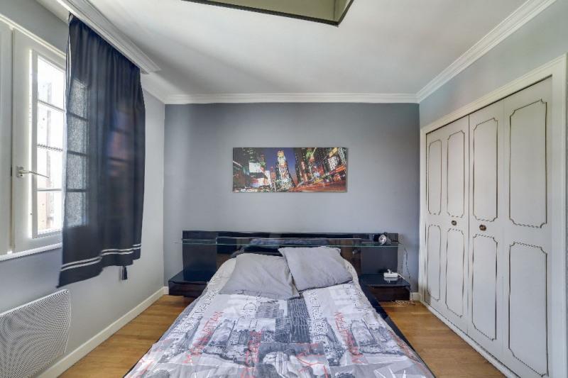 Vente de prestige maison / villa Lyon 3ème 819000€ - Photo 8